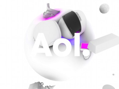 AOL_size-8