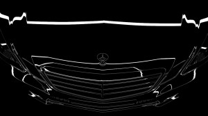 mercedes_-_see_the_light_1280x72027