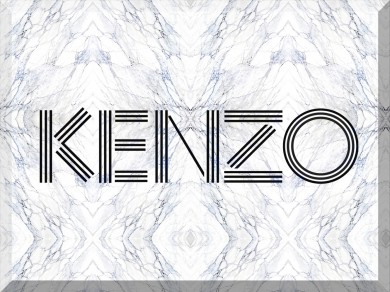 KenzoLogo